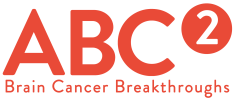 abc2_logo_orange_transparent