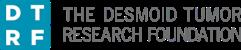 dtrf-final-logo-lg