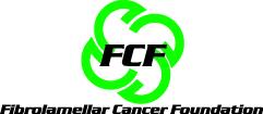 fcf-logo-eps