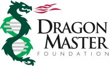 DMF logo CLR
