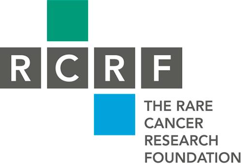 RCRF Logo